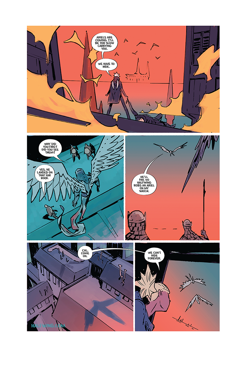 halfwing_issue_6_page_22.png