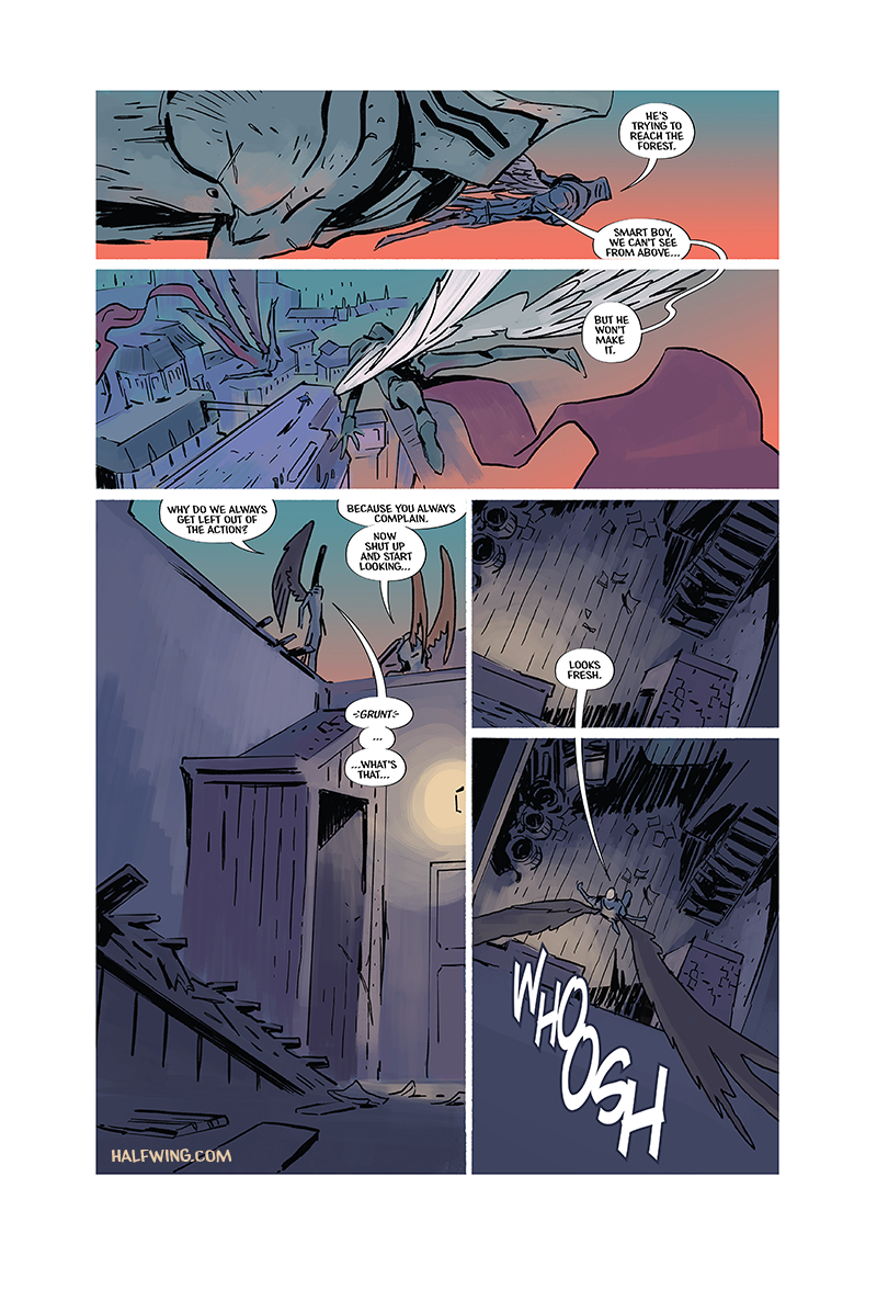 halfwing_issue_6_page_25.png