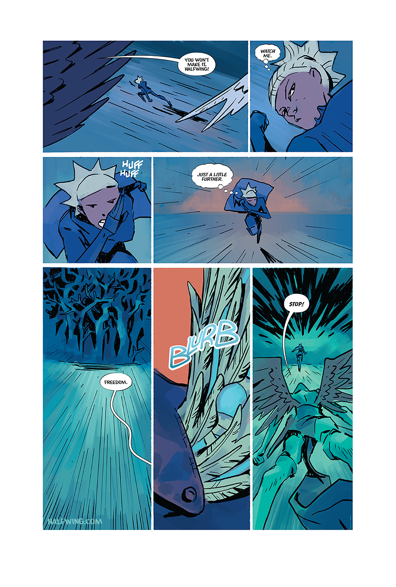 halfwing_issue_6_page_27.png