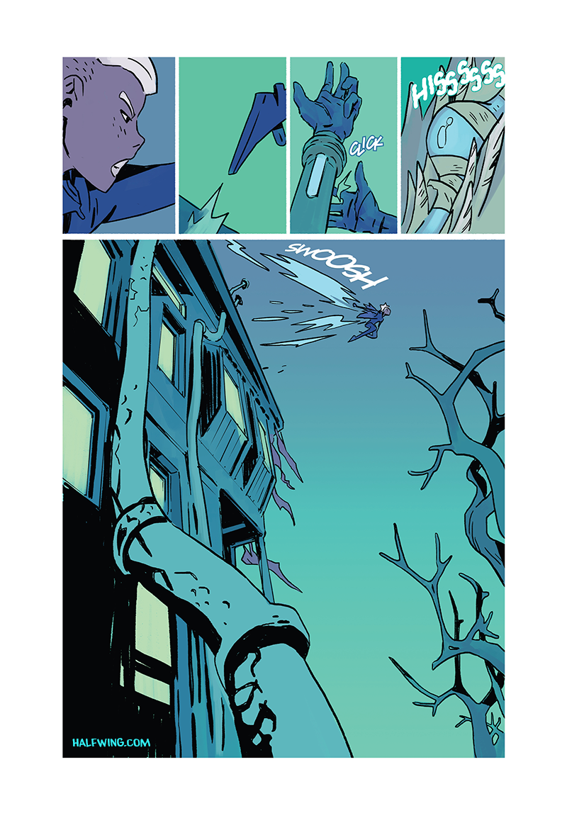 halfwing_issue_7_page_01.png