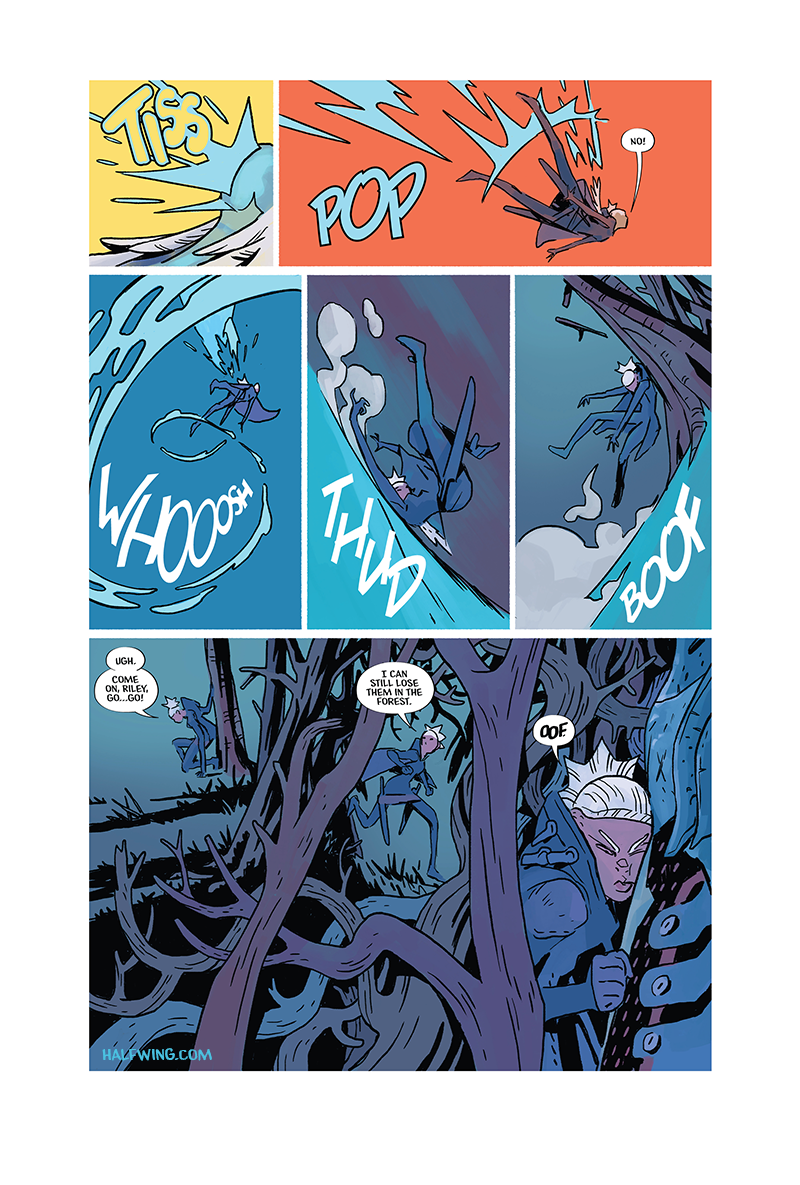 halfwing_issue_7_page_02.png