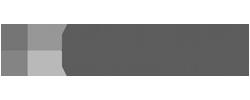 microsoft_logo-resized.png