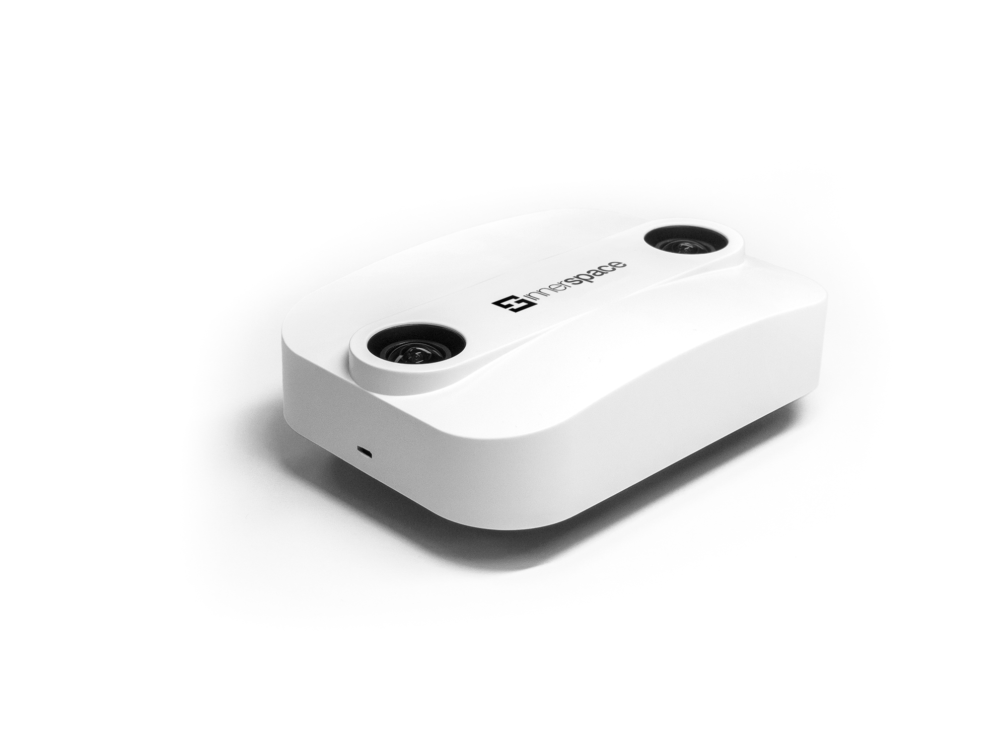 xovis-pc2-3d-camera.jpg