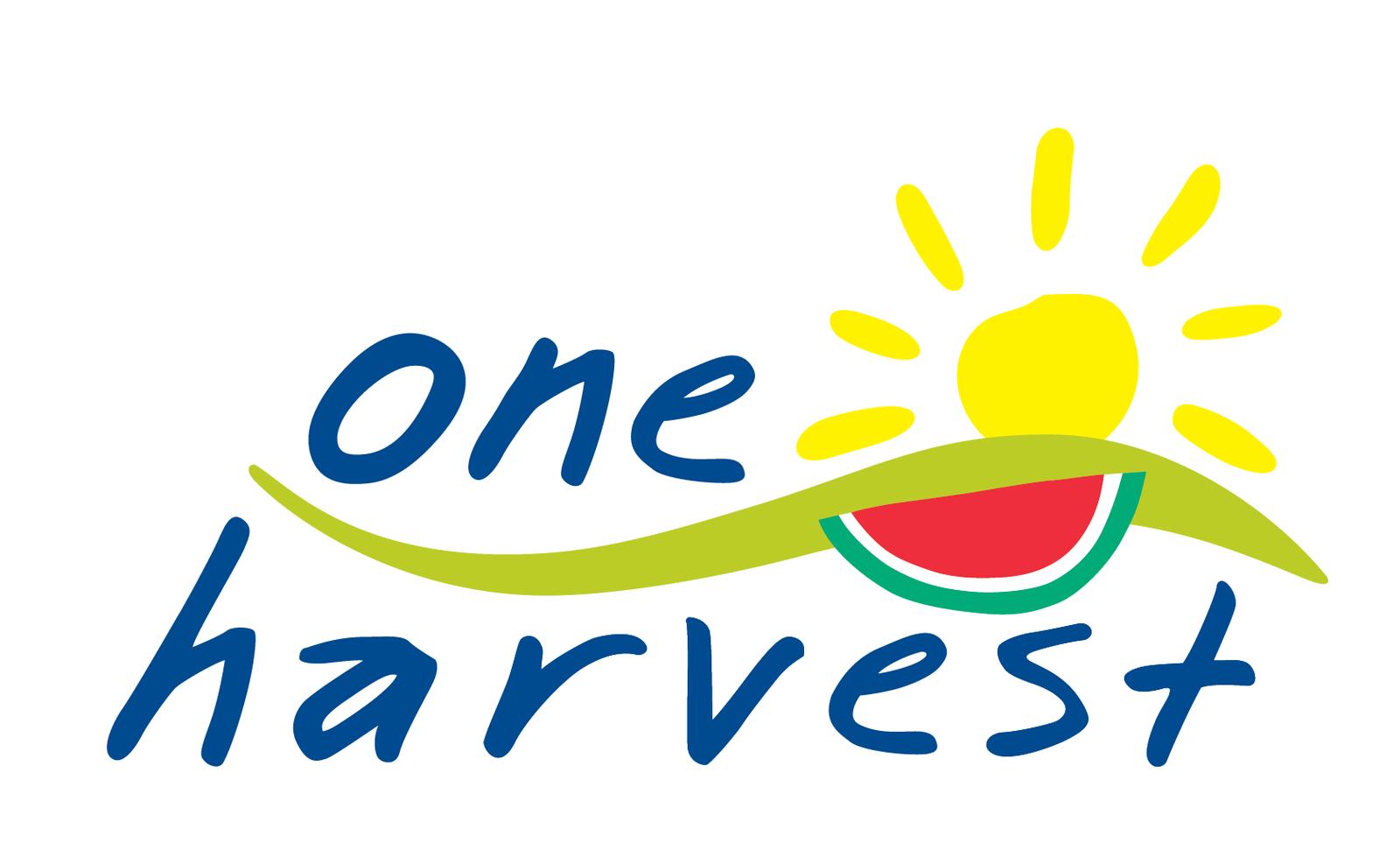 OneHarvest-CMYK.png