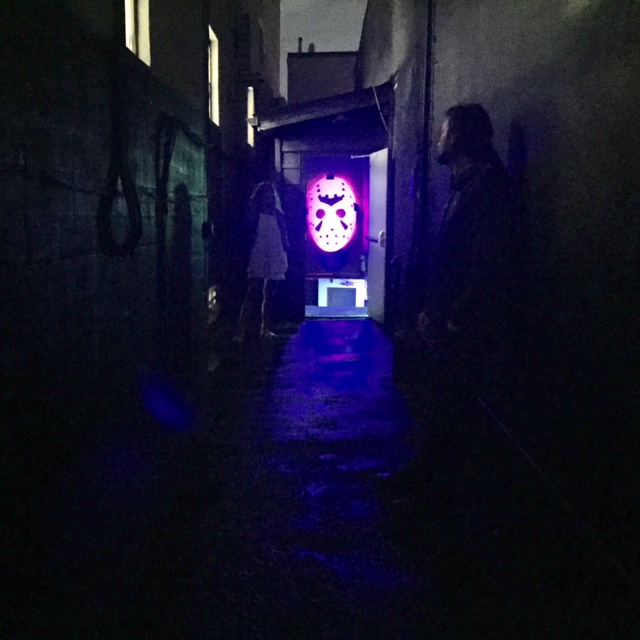 jason mask alley.jpg