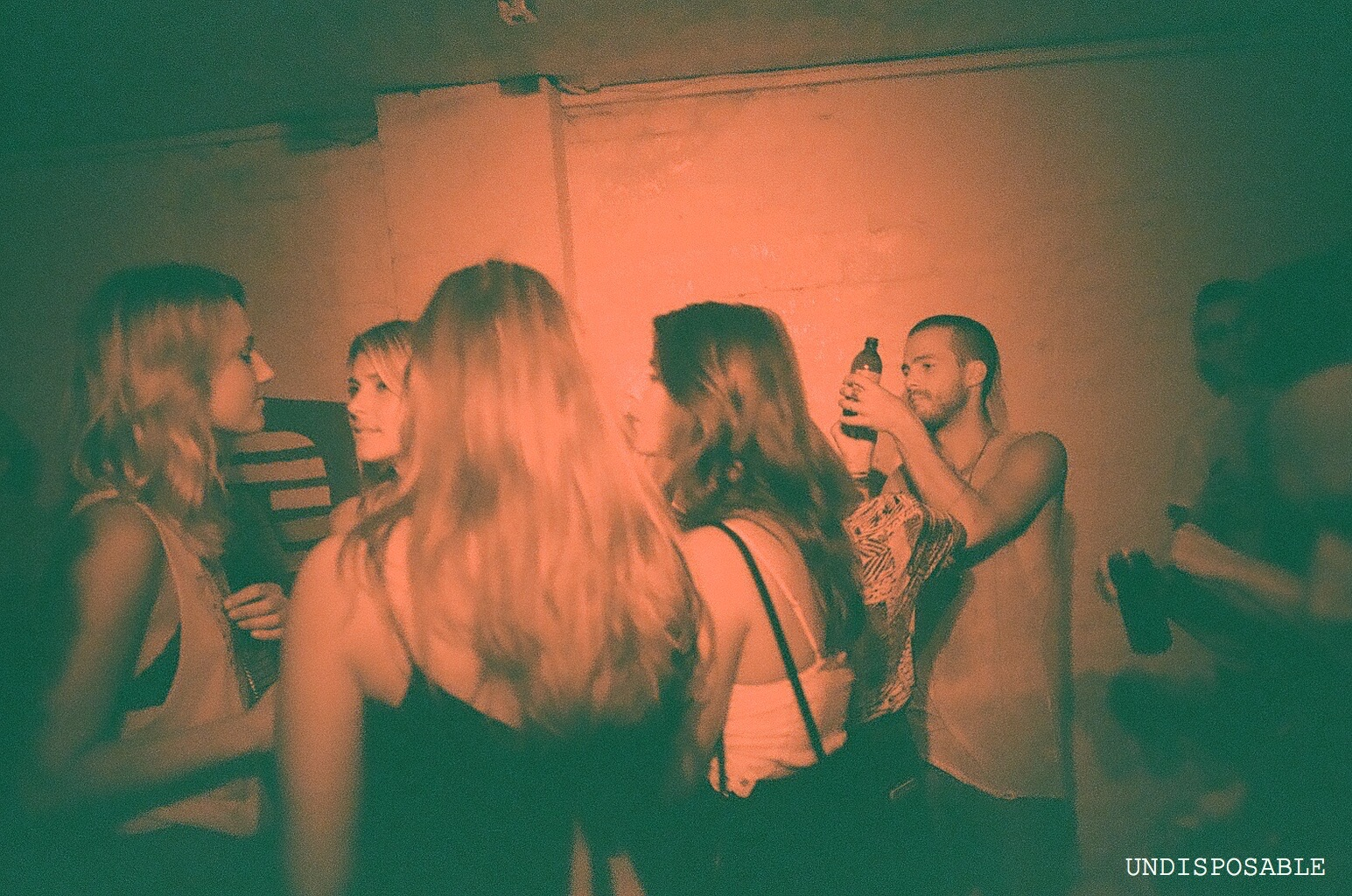 red stripe undisposible party.jpg