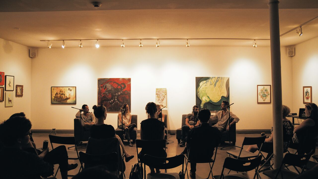 painting for a purpose panel 2.jpg
