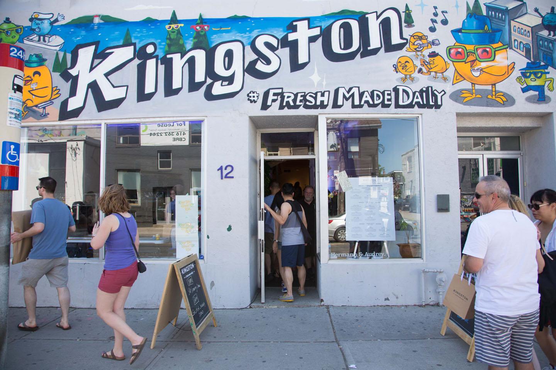 _City.of_.Kingston.IMG_5161_web.jpg