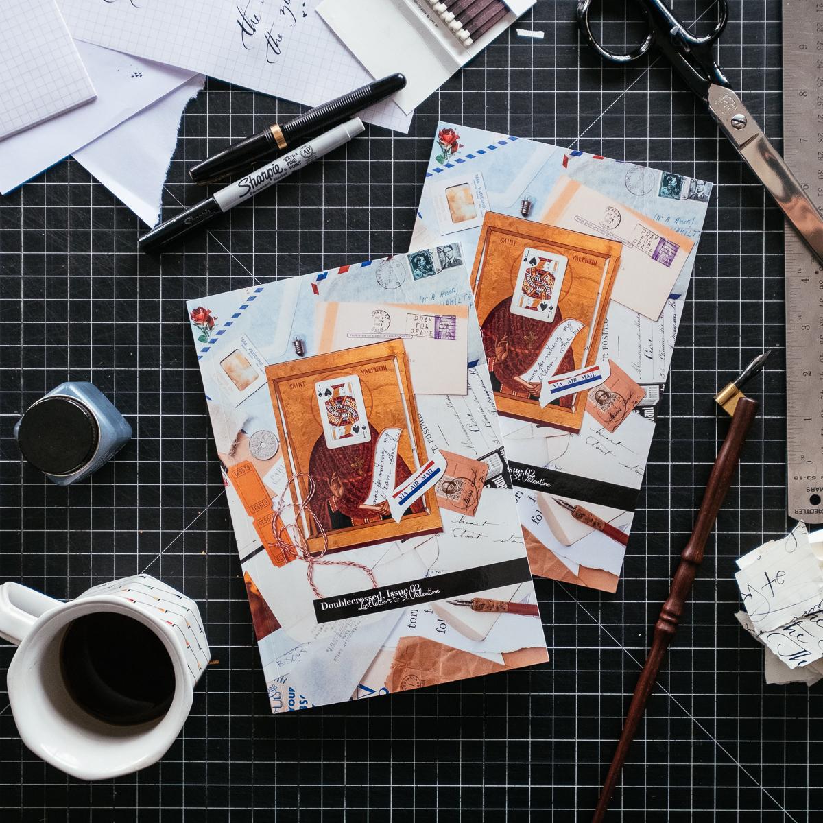 Issue02drafts.jpg
