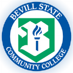 Bevill State CC.png