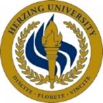 Herzing University.jpg