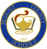 Blount County Schools.jpg