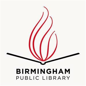 Bham Public Library.jpg