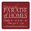 icons-parade.png
