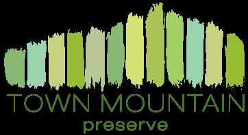 town mtn preserve logo.png