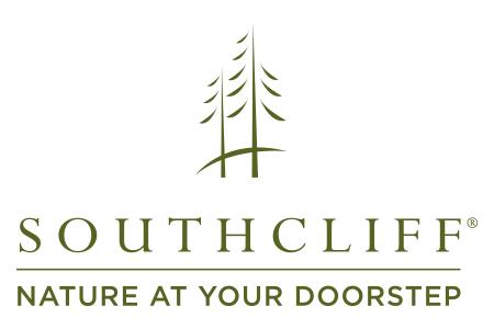southcliff_logo.png