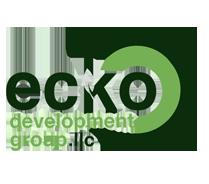 Ecko-Logo.png