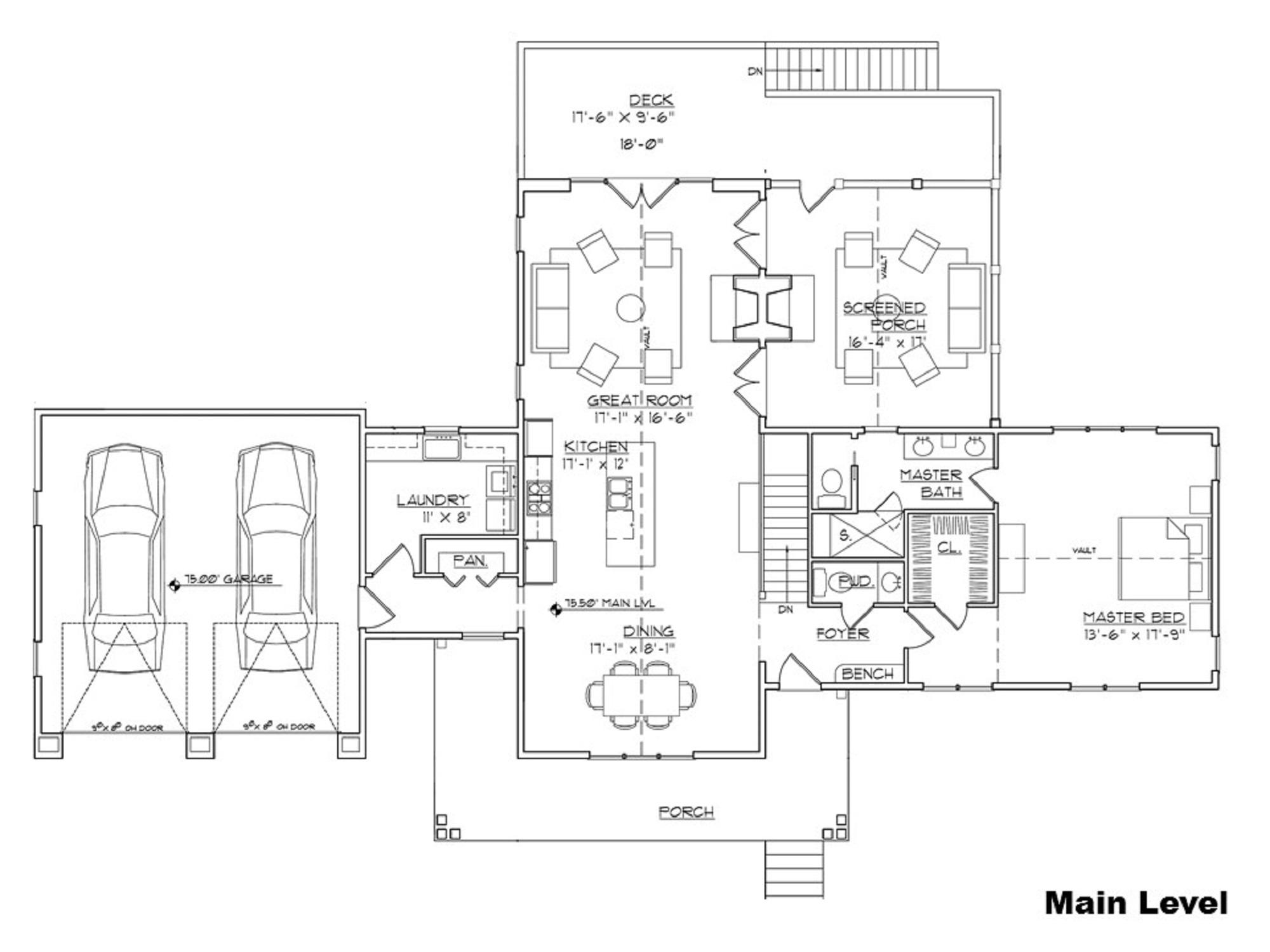 Lot 5 Main Floor.JPG