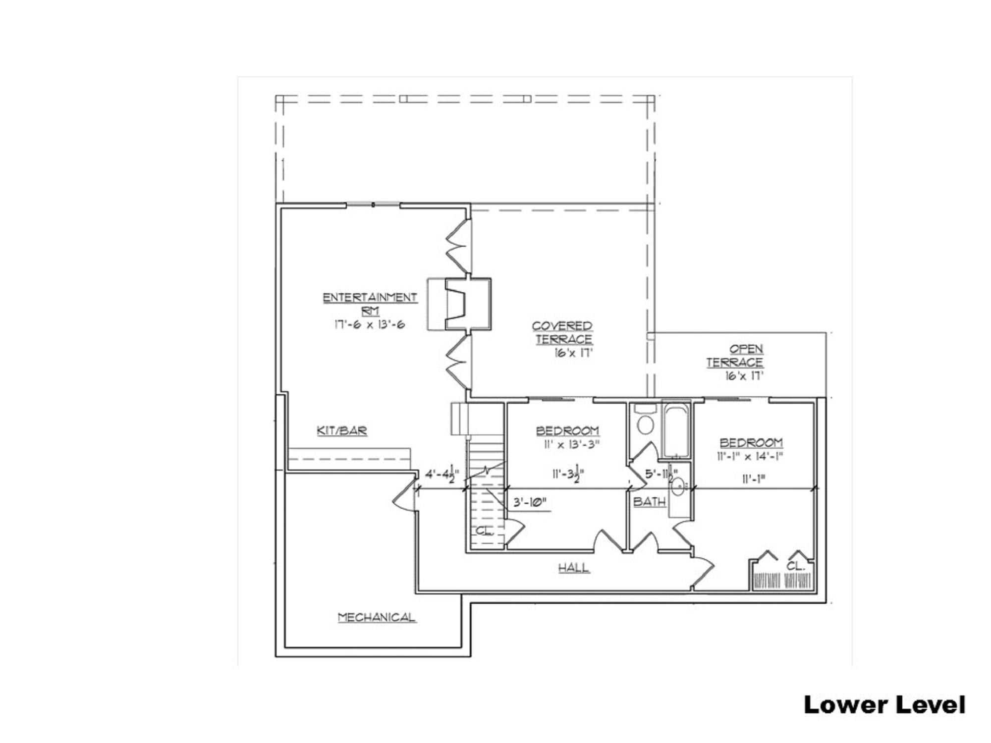 Lot 5 Lower Floor.JPG