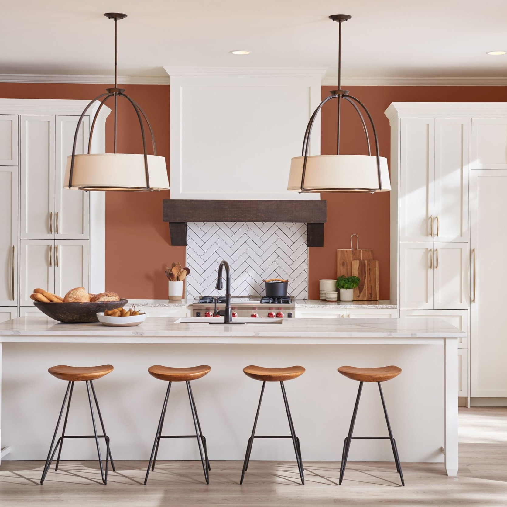 cavern-clay-kitchen-color-of-the-year-1536763329.jpg