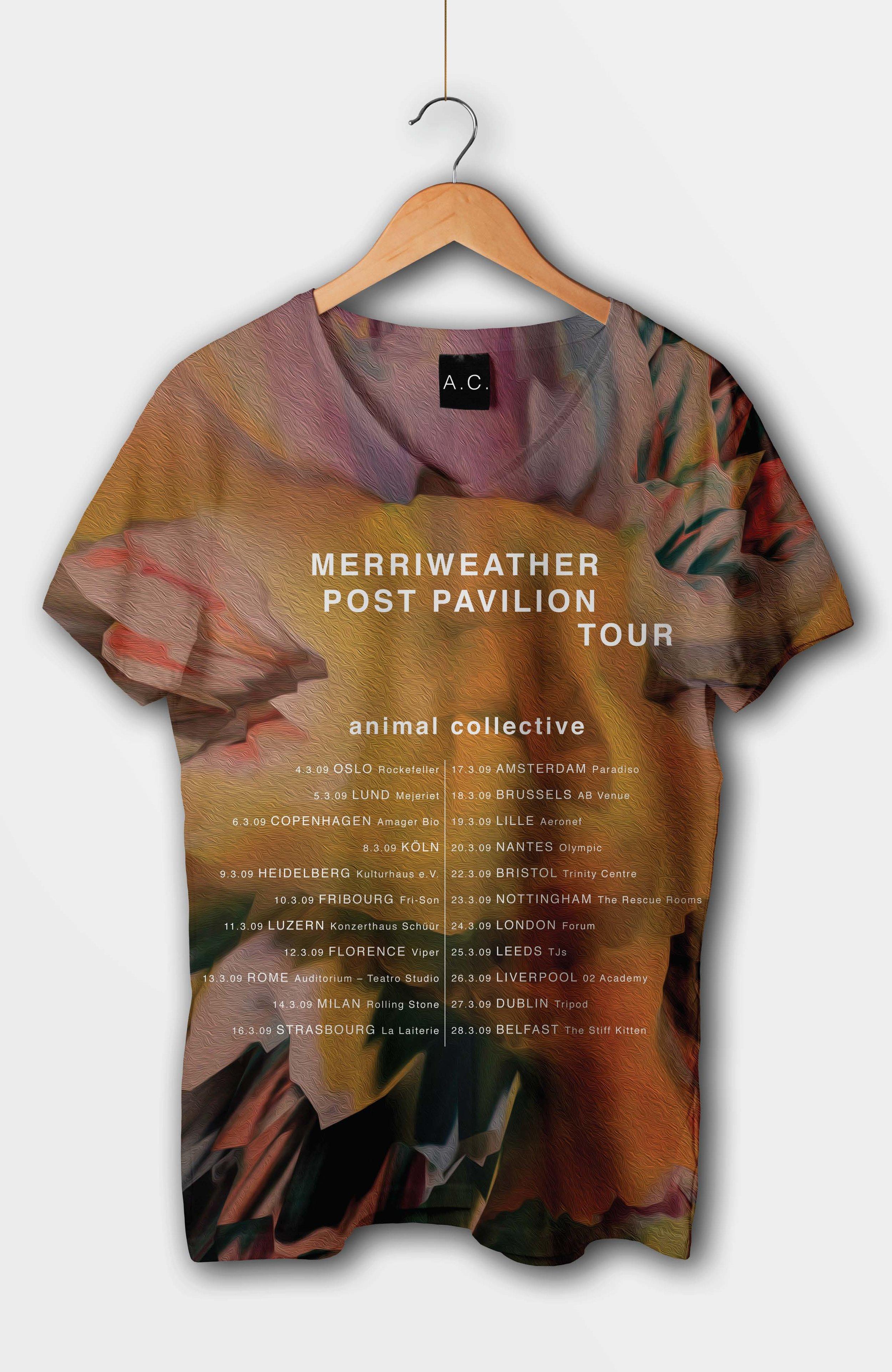 MockUpTshirt2.jpg