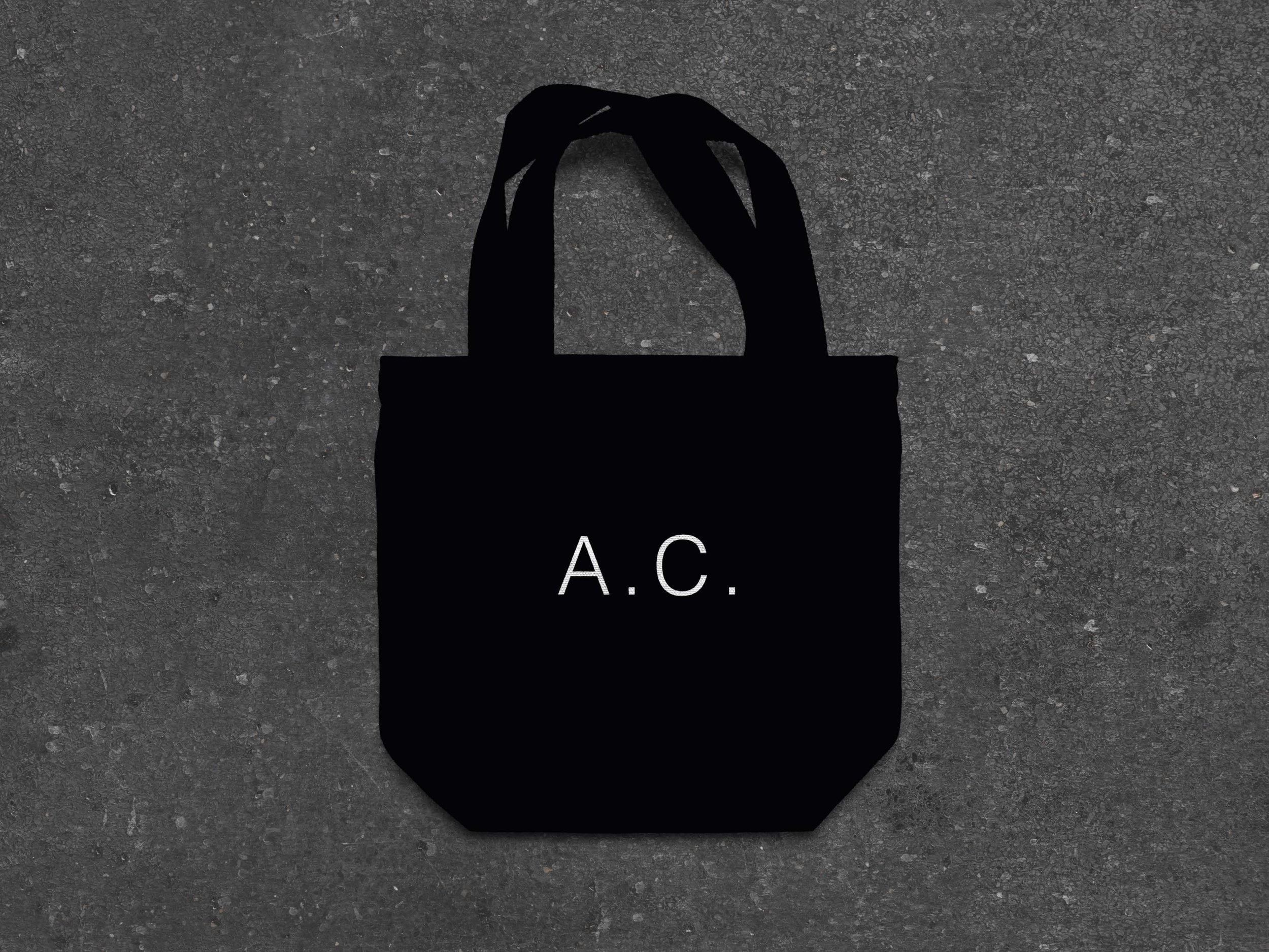 Small Canvas Tote B22ag MockUp.jpg