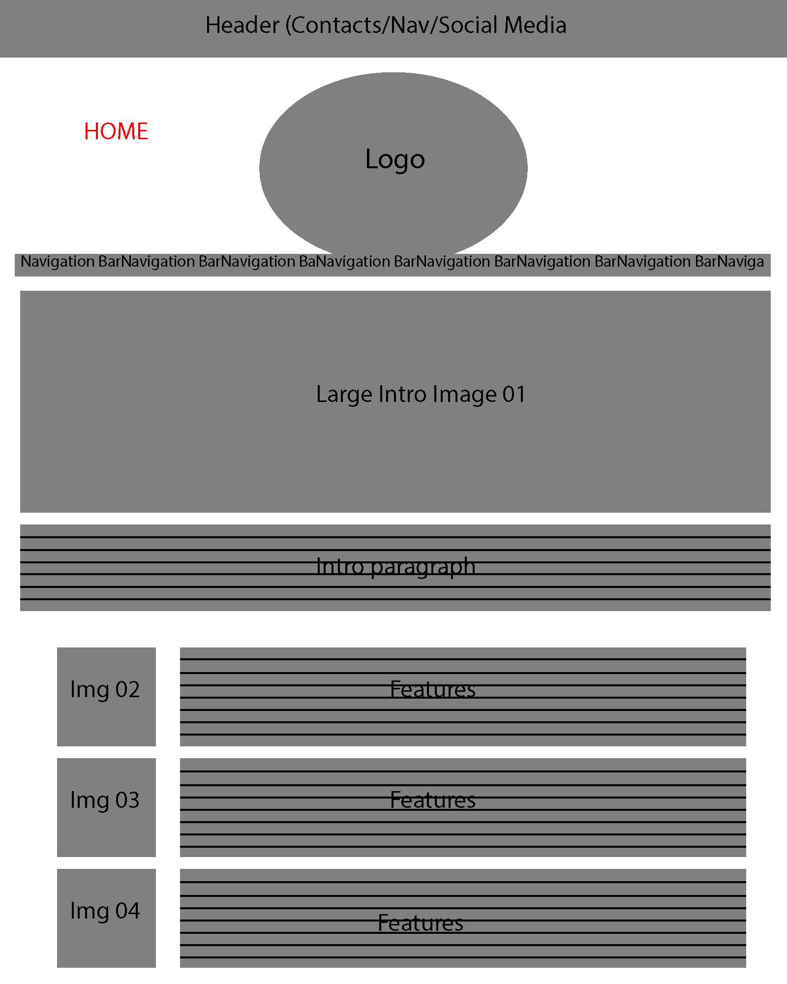 Wireframes_Page_01.jpg