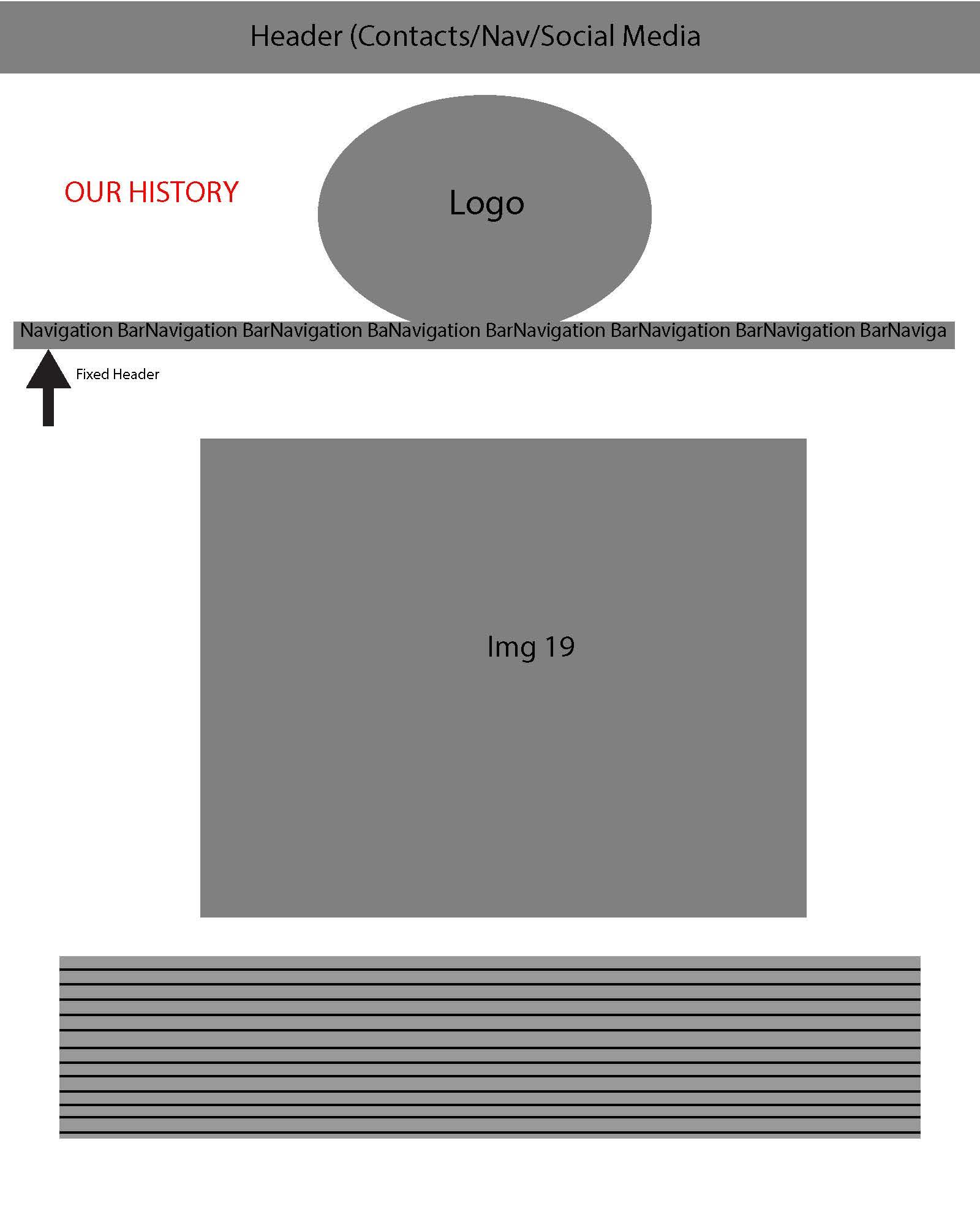 Wireframes_Page_10.jpg