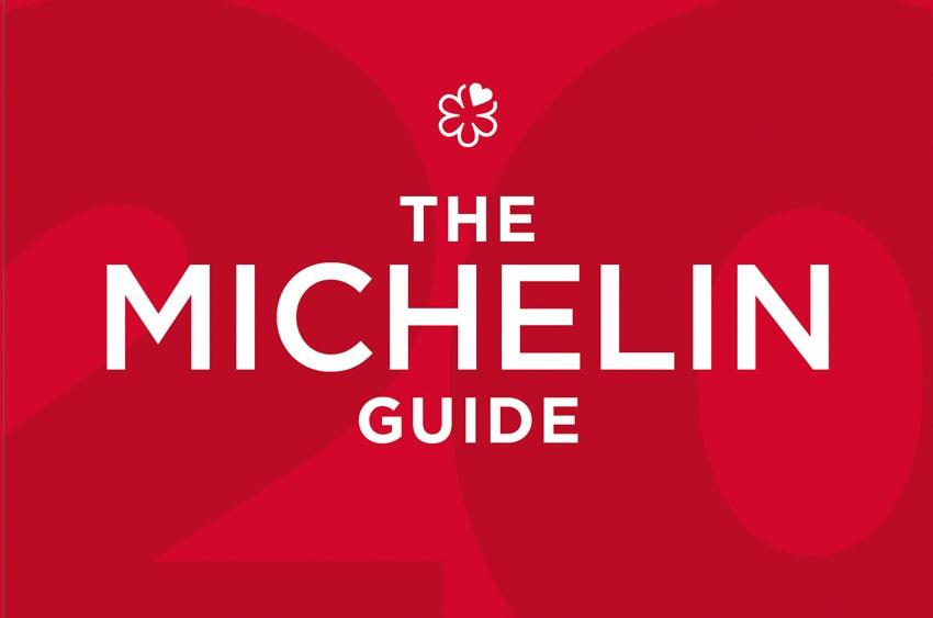 Michelin-Guide-2017-cover.jpg