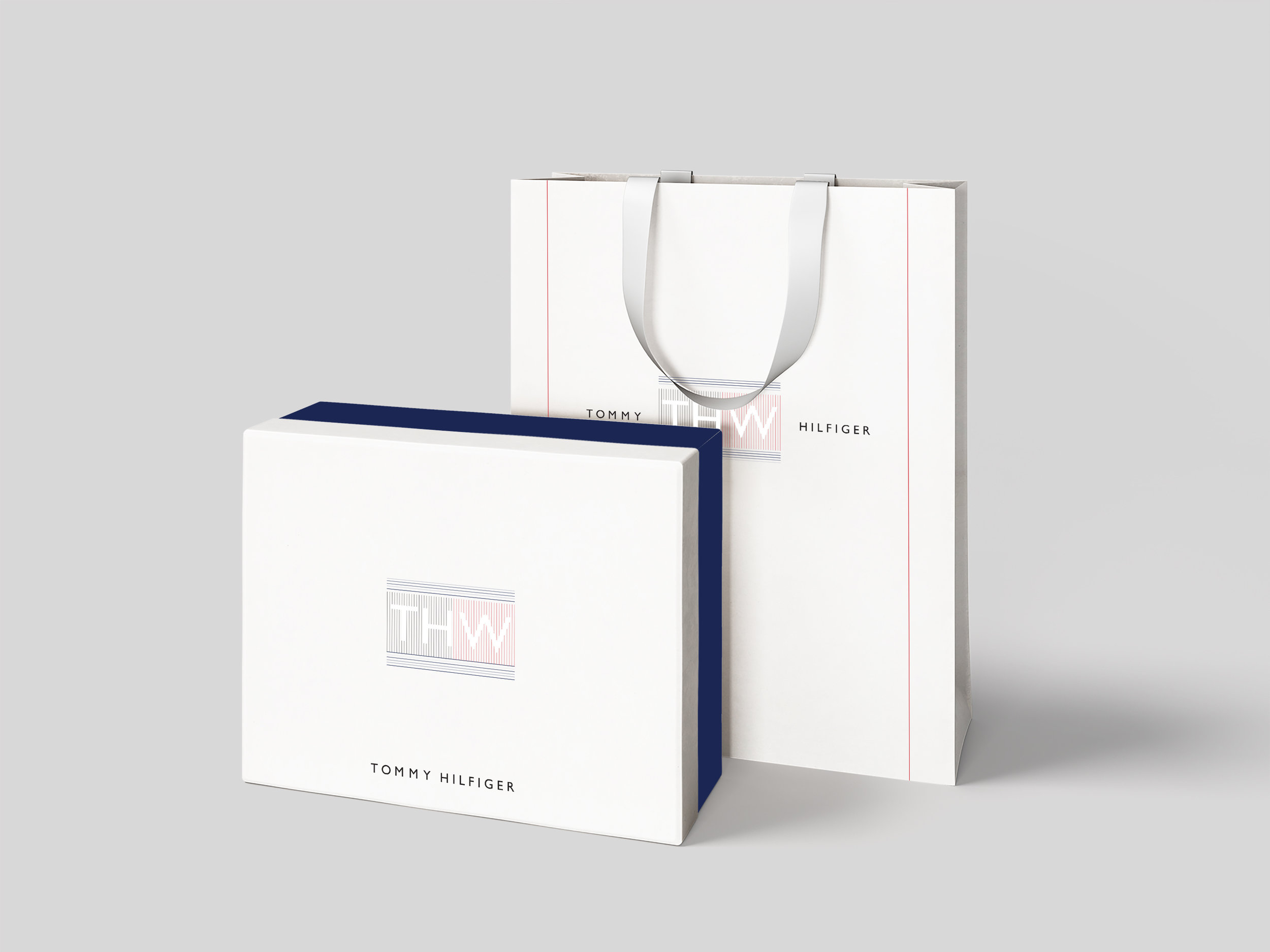 tommy_packaging.jpg