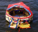 Raft.PNG