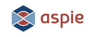 Aspie Logo.JPG