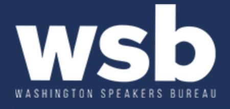 WSB Logo.JPG