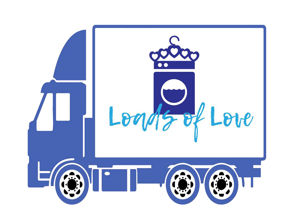 Loads of Love - is a mobile laundry truck catered to our homeless brothers and sisters of Baltimore City. Loads of Love will travel to heavily populated areas where individuals who are homeless frequent and wash and dry the laundry for free! The truck will be equipped with washers and dryers and laundry will be done on site. While laundry is being cleaned, we will connect theses individuals to community resources that they may possibly need such as food, clothing and hygiene products.We are in the process of building Loads of Love and we need your help! Volunteering, in-kind donations or even a few dollars will help! Drop us a line on our contact page or visit our donation page if you are interested!