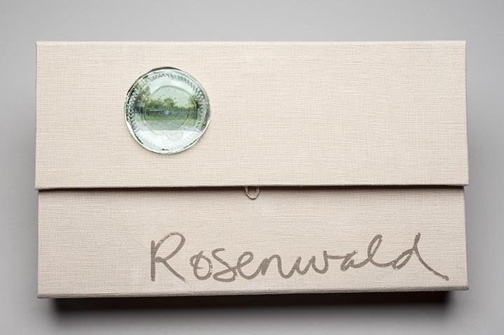 Rosenwald closed.jpg