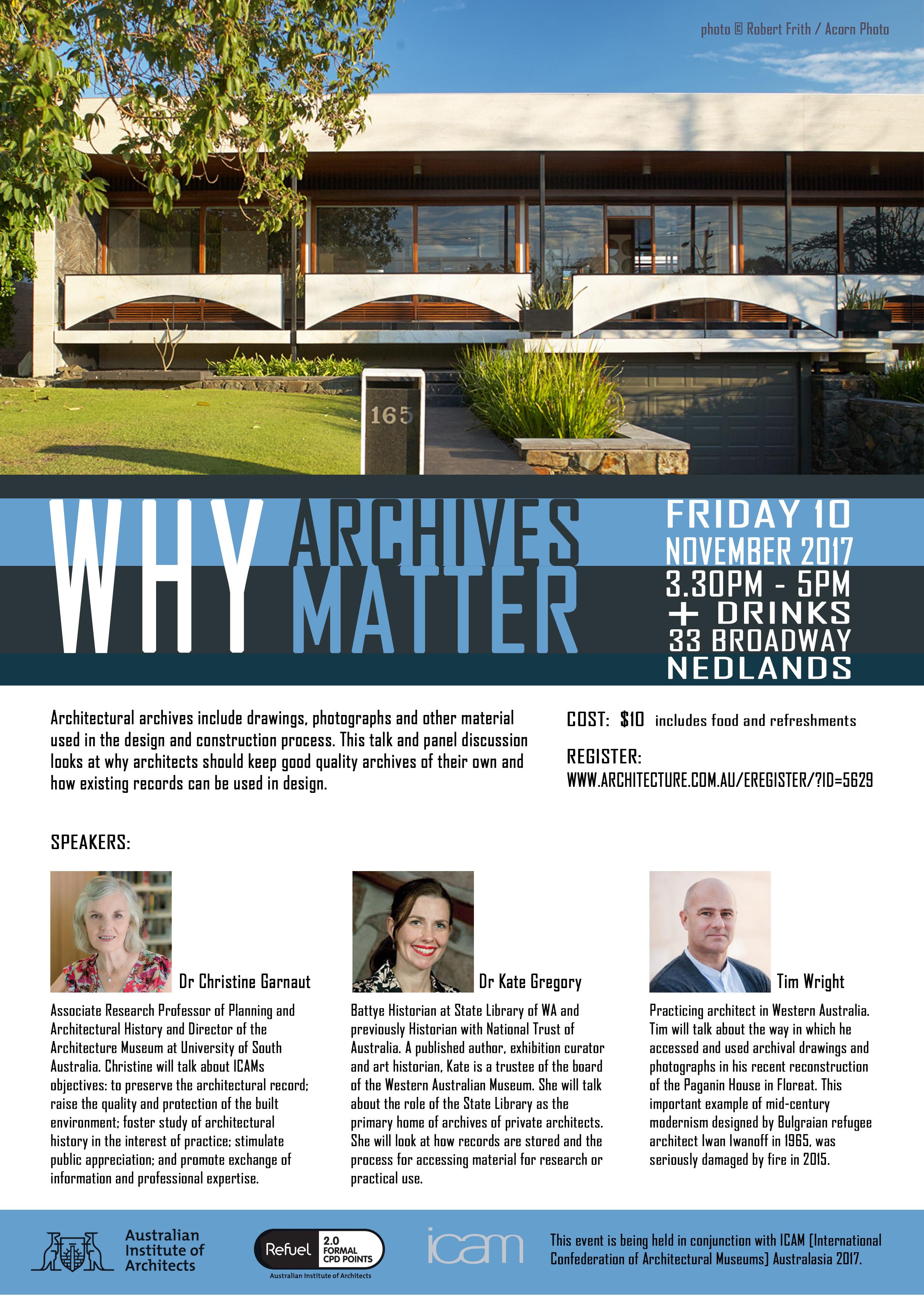 Why Archives Matter_ flyer_10 Nov.jpg
