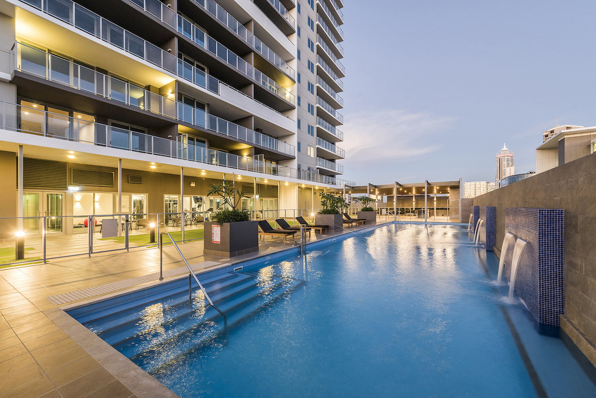 Aire West Perth Apartments - Image 4.jpg