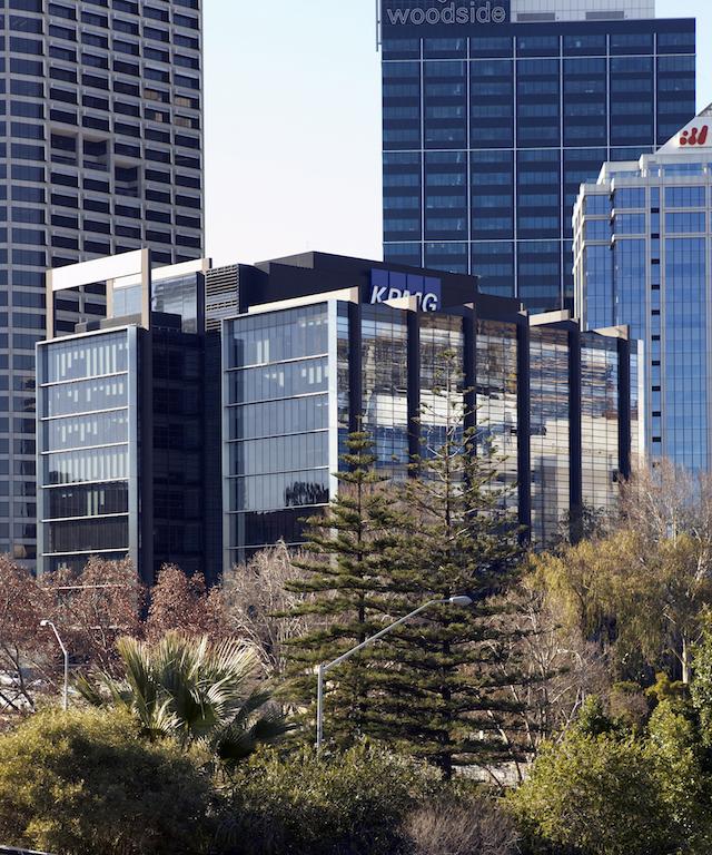 KPMG Perth Building.jpg