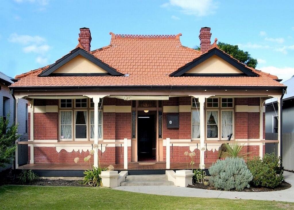 ANZAC Cottage photo.jpg