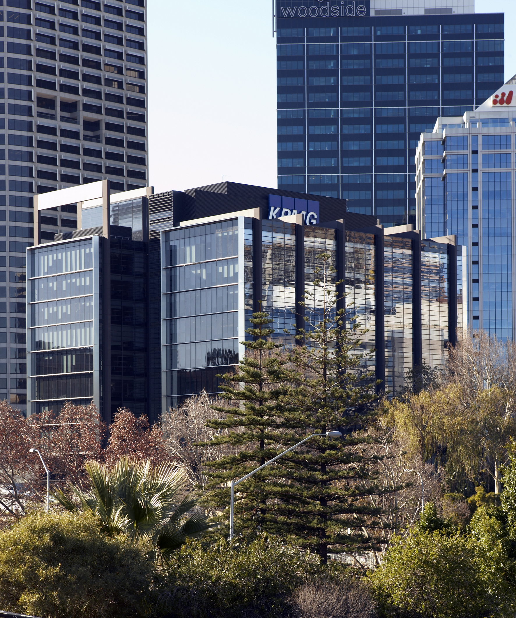 KPMG Perth Building.jpg