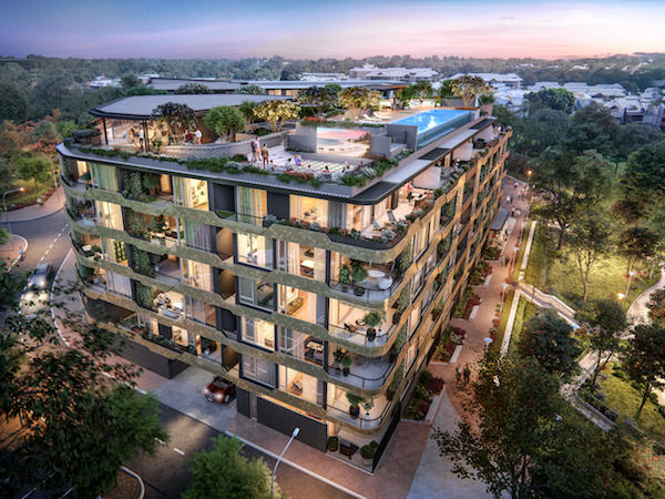 Botanical_Apartments_S050_EXT_OutdoorCinema_Final 5000.jpg