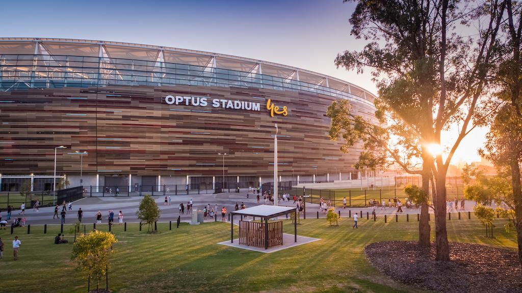 Optus Stadium 1 copy.jpg