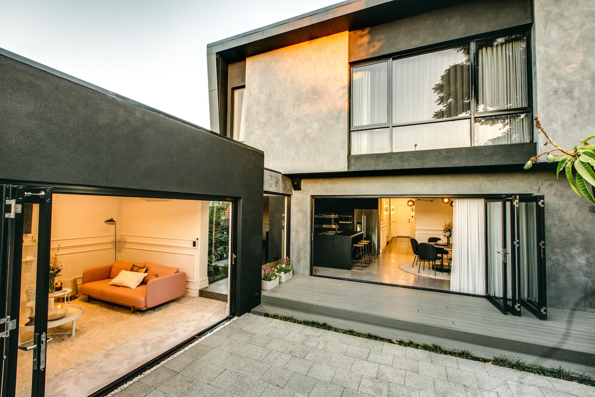 Matt & Kim House-29 copy.jpg