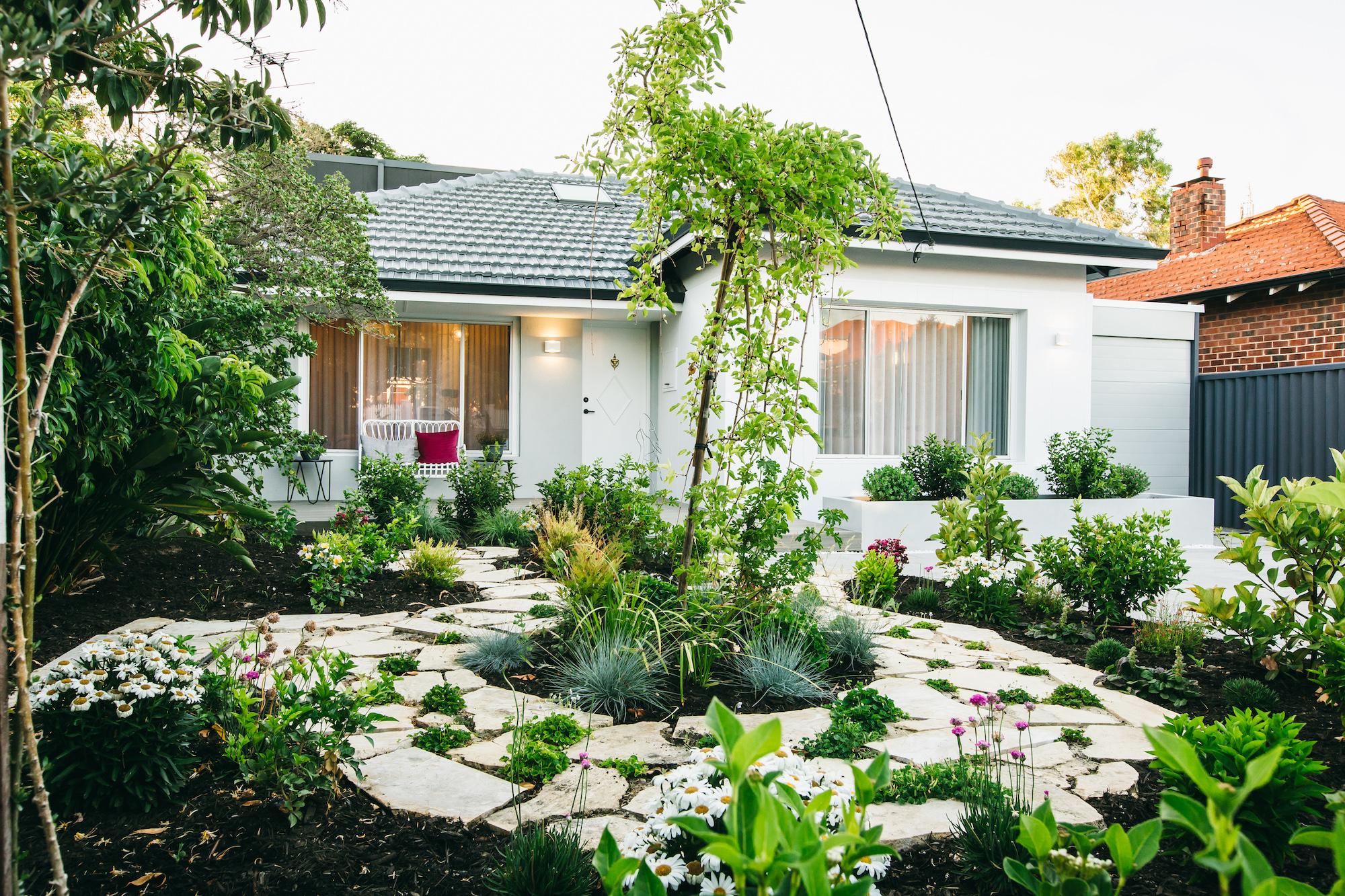 Matt & Kim House-418 copy.jpg