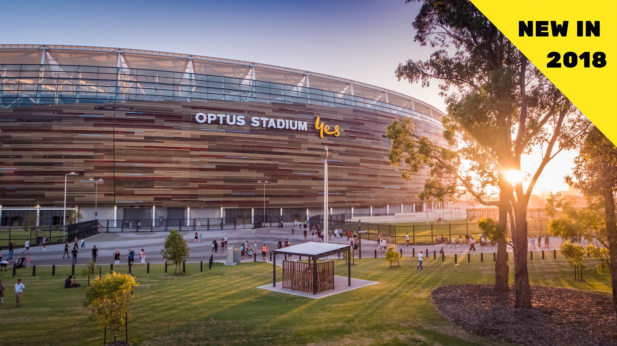 Optus Stadium 1 copy.png