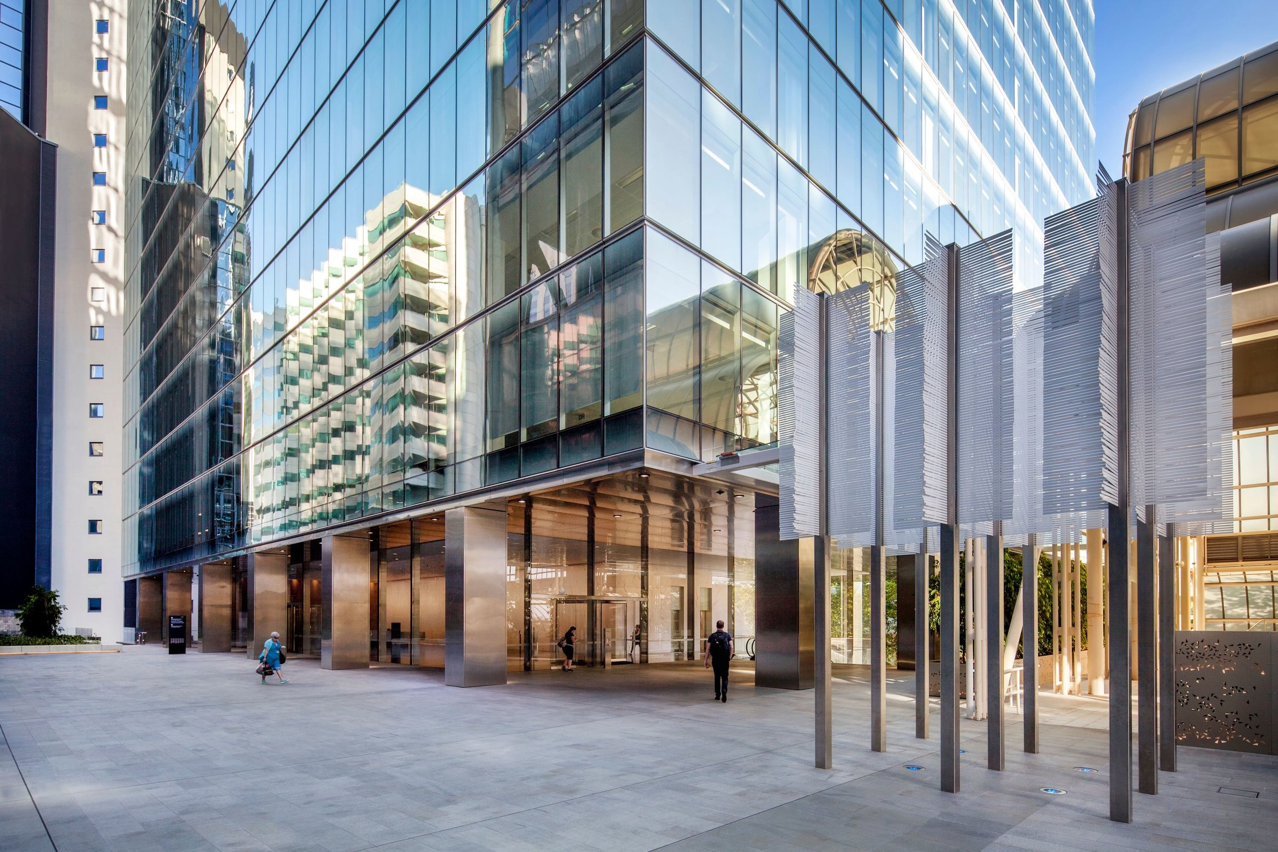 High Res 300 DPI-Brookfield Place Tower 2 copy.jpg