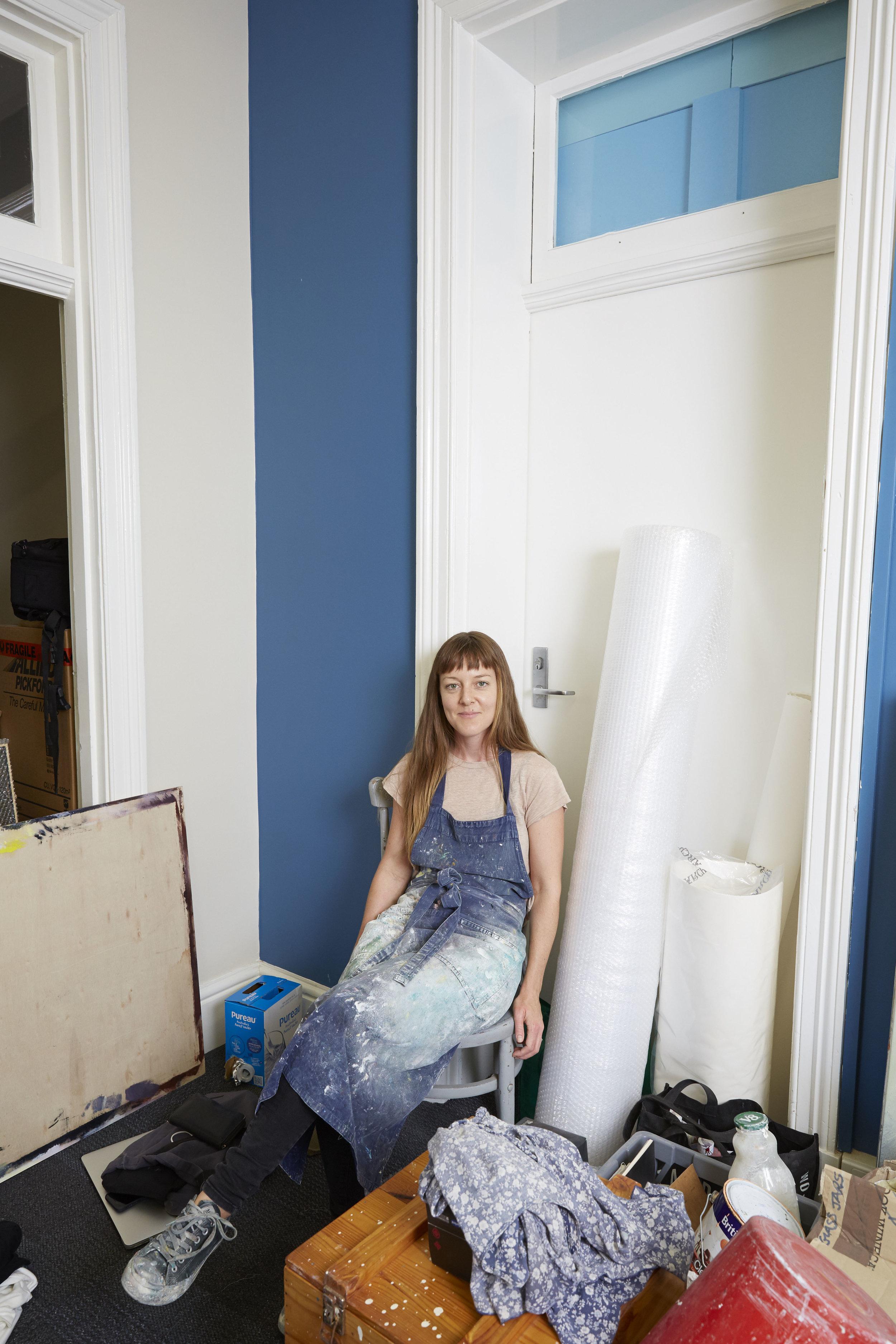Studio Portrait 3 by Liz Looker.jpg