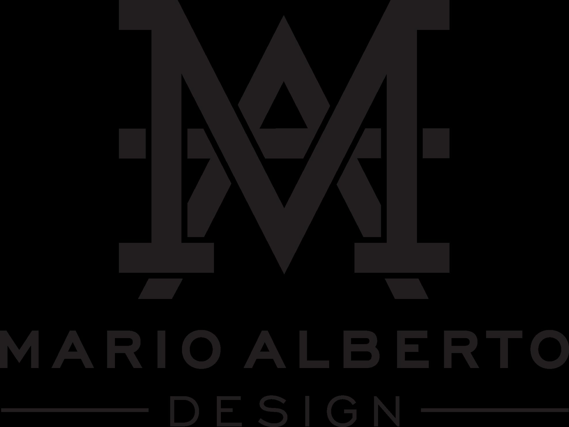 MAD_Logo_RGB.png