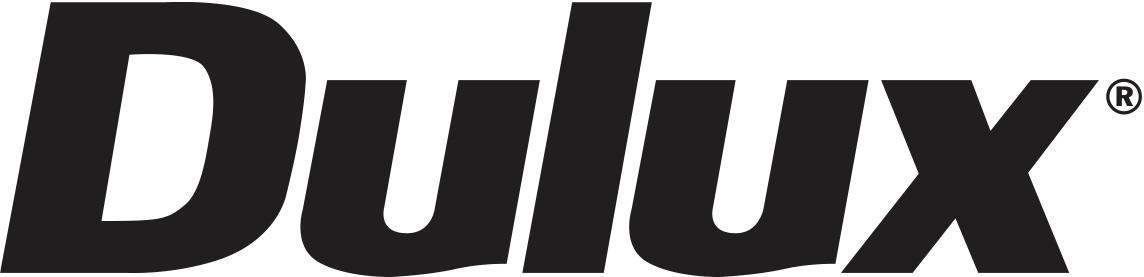Dulux Logo black (1).jpg