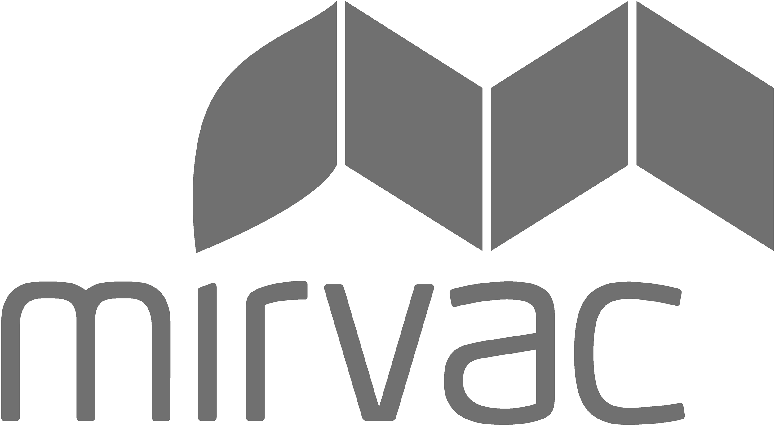 Mirvac_logo_white.png